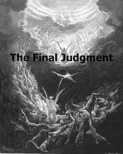 The Final Judgment ebook by Emanuel Swedenborg