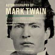 Autobiography of Mark Twain, Vol. 2 audiobook by Mark Twain