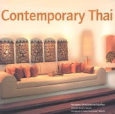 Contemporary Thai ebook by Wongvipa Devahastin Na Ayudhya,Jane Doughty Marsden