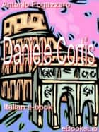 Daniele Cortis ebook by Antonio Fogazzaro