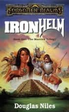 Ironhelm - Forgotten Realms ebook by Douglas Niles
