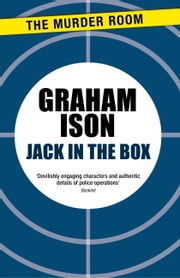 Jack in the Box ebook by Graham Ison