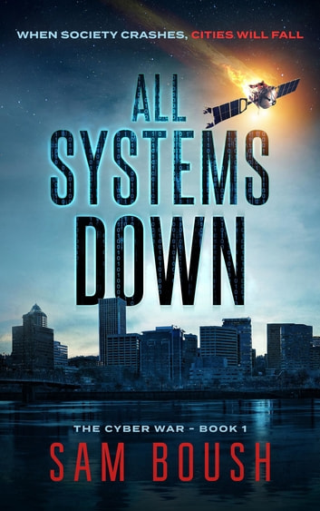 All Systems Down ebook by Sam Boush