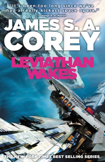 Free leviathan wakes download epub