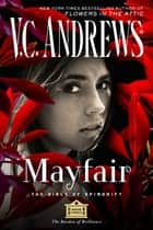Mayfair ebook by V.C. Andrews