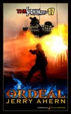 The Ordeal ebook by Jerry Ahern