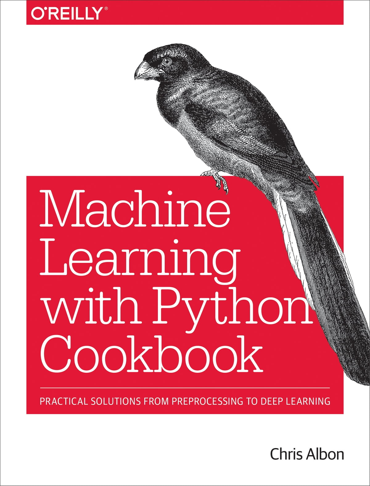 Python Cookbook: No. 3 : Recipes for Mastering Python