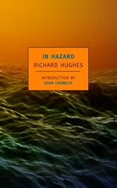 In Hazard ebook by Richard Hughes