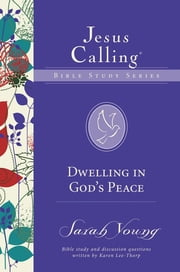 Dwelling in God's Peace ebook by Kobo.Web.Store.Products.Fields.ContributorFieldViewModel