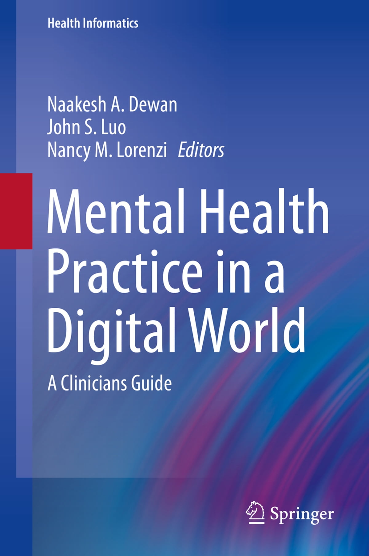 Mental Health Practice in a Digital World eBook by - 9783319141091 |  Rakuten Kobo
