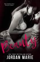 Beauty - Devil's Blaze MC, #5 eBook par Jordan Marie