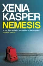 Nemesis ebook by Xenia Kasper
