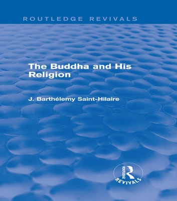 saint hilaire buddhist personals Media in category books about buddhism  barthélemy-saint-hilaire - le bouddha et sa religiondjvu 1,295 × 2,060, 512 pages 1072 mb.