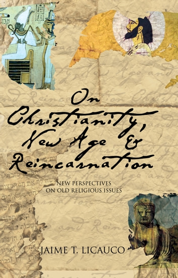 Reincarnation: A Bibliography (Sects and Cults in America)