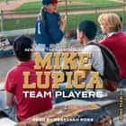 Team Players audiobook by Mike Lupica
