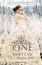 The One (versione italiana) eBook by Kiera Cass