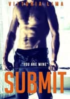 Submit ebook by Vittoria Lima