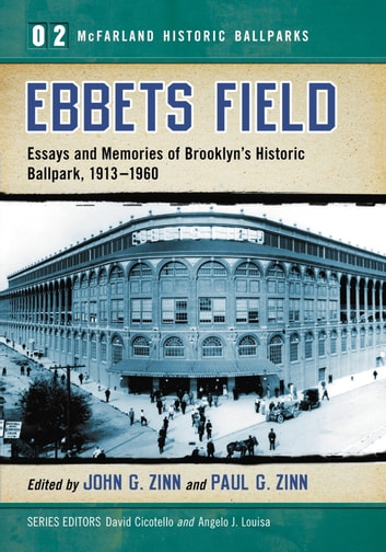 forbes field essays and memories Find helpful customer reviews and review ratings for forbes field: essays and memories of the pirates' historic ballpark, 1909-1971 at amazoncom read honest and unbiased product reviews from our users.