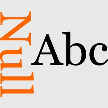 Null-Abc ebook by Henry Beam Piper And John Joseph McGuire
