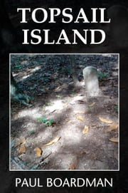 Topsail Island ebook by Paul Boardman