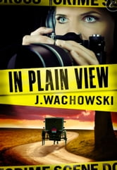 In Plain View ebook by J. Wachowski