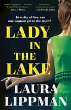 Lady in the Lake ebook by Laura Lippman