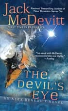 The Devil's Eye ebook by Jack McDevitt