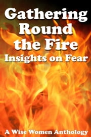 Gathering Round the Fire ebook by Chrystine Julian
