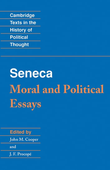 essay moral political Social, moral, and political philosophies are three branches that share elements, but are different in application this paper considers what the fields have in common, how they are different, and how they apply to modern life.