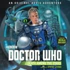 Doctor Who: Death Among the Stars - 12th Doctor Audio Original audiobook by Steve Lyons, Nicola Bryant, Nicola Bryant