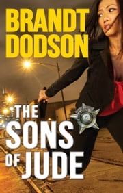 The Sons of Jude ebook by Brandt Dodson
