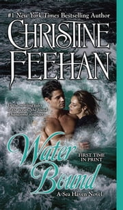 Water Bound ebook by Christine Feehan