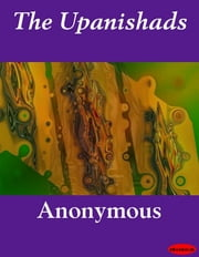 The Upanishads ebook by eBooksLib