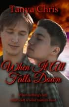 When It All Falls Down ebook by Tanya Chris