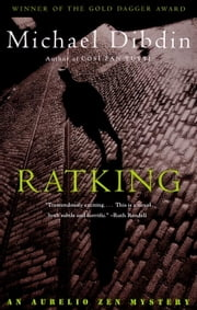 Ratking ebook by Michael Dibdin