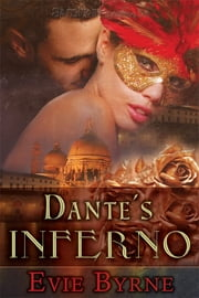 Dante's Inferno ebook by Evie Byrne