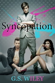 Syncopation ebook by G.S. Wiley