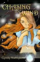Chasing the Wind ebook by