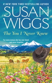 The You I Never Knew ebook by Susan Wiggs
