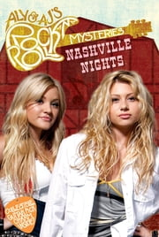 Nashville Nights #4 ebook by Tracey West,Katherine Noll