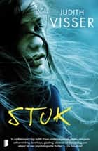 Stuk ebook by Judith Visser