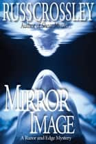 Mirror Image ebook by