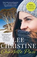 Charlotte Pass ebook by Lee Christine