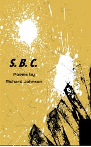S.B.C ebook by richard johnson
