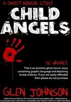 Child Angels ebook by