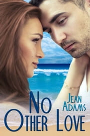 No Other Love ebook by Jean Adams