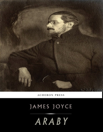 Araby ebook by James Joyce