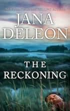 The Reckoning ebook by