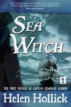 Sea Witch ebook by Helen Hollick
