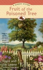 Fruit of the Poisoned Tree ebook by Joyce and Jim Lavene